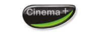 Cinema+, s.r.o.