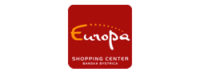 Europa Shoping Center