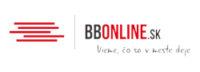 bbonline.sk