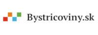 Bystricoviny.sk